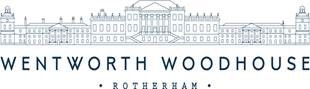 Wentworth Woodhouse Christmas market